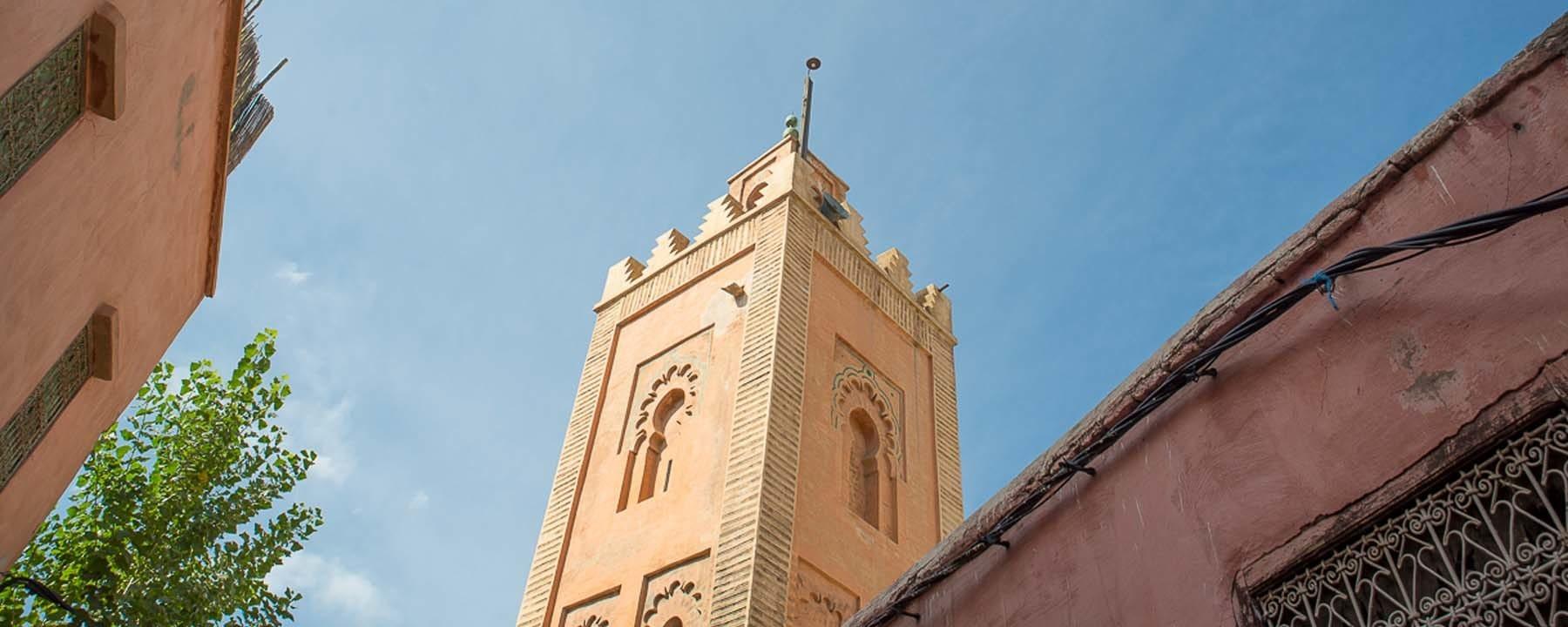 6 Dinge die man in Marrakesch erleben sollte_Source Katbuzz for NOSADE