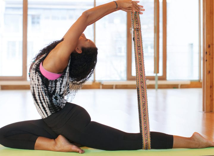 abury-yoga-gurt_photo-by-suzana-holtgrave-for-abury-in-cooperation-with-yomats