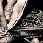 aburyhandicraft_source-abury