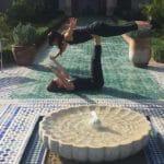 acro-yoga-in-yoiqi_source-nosade