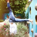 anima-garden-marrakech-handstand_source-nosade
