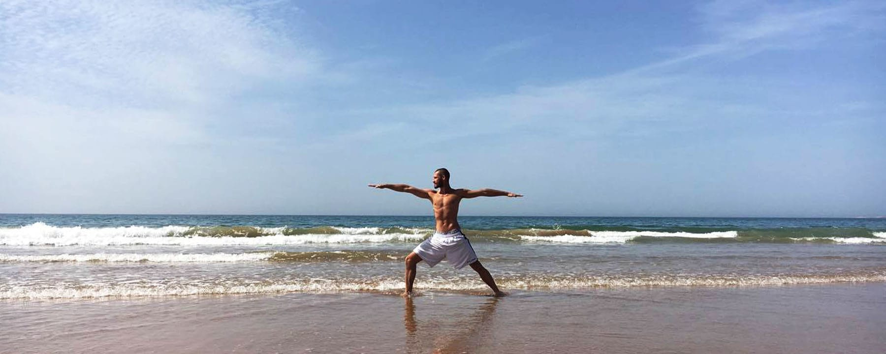 atlantic-coast-yoga-retreat-body-mind_source-nosade