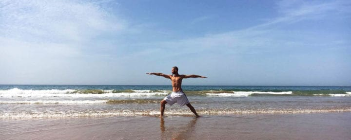 atlantic-coast-yoga-retreat-body-mind_source-nosade