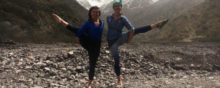 atlas-mountains-hiking-yoga-retreat_source-nosade