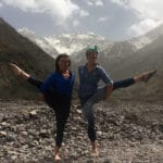 atlas-mountains-hiking-yoga-retreat_source-nosade