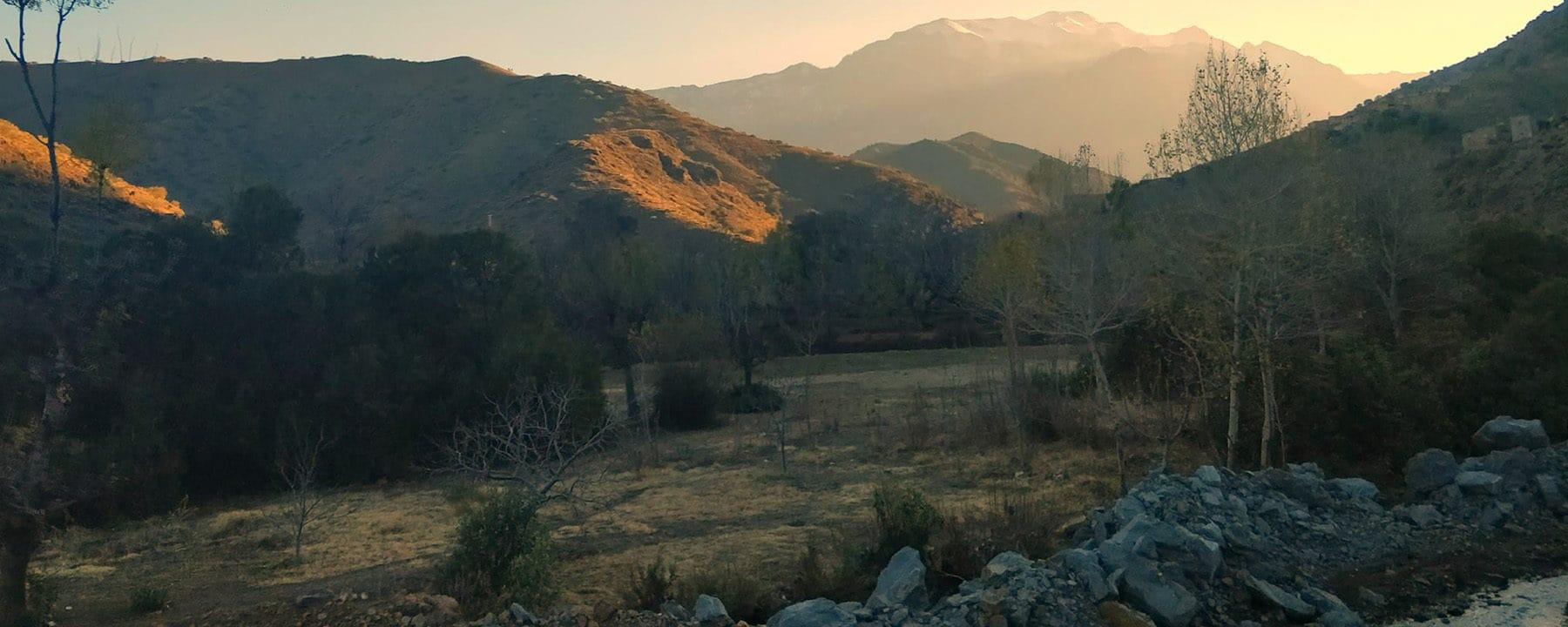 atlas-mountains-yoga-hiking-retreat_source-nosade