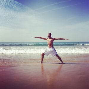 beach-yoga-retreat-morocco