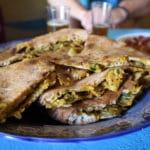 berber-pizza-berber-food_source-nosade