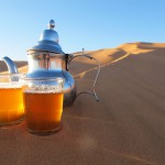 Berber Whiskey Sea of Sands Erg Chebbi Morocco Sahara Desert_Source NOSADE