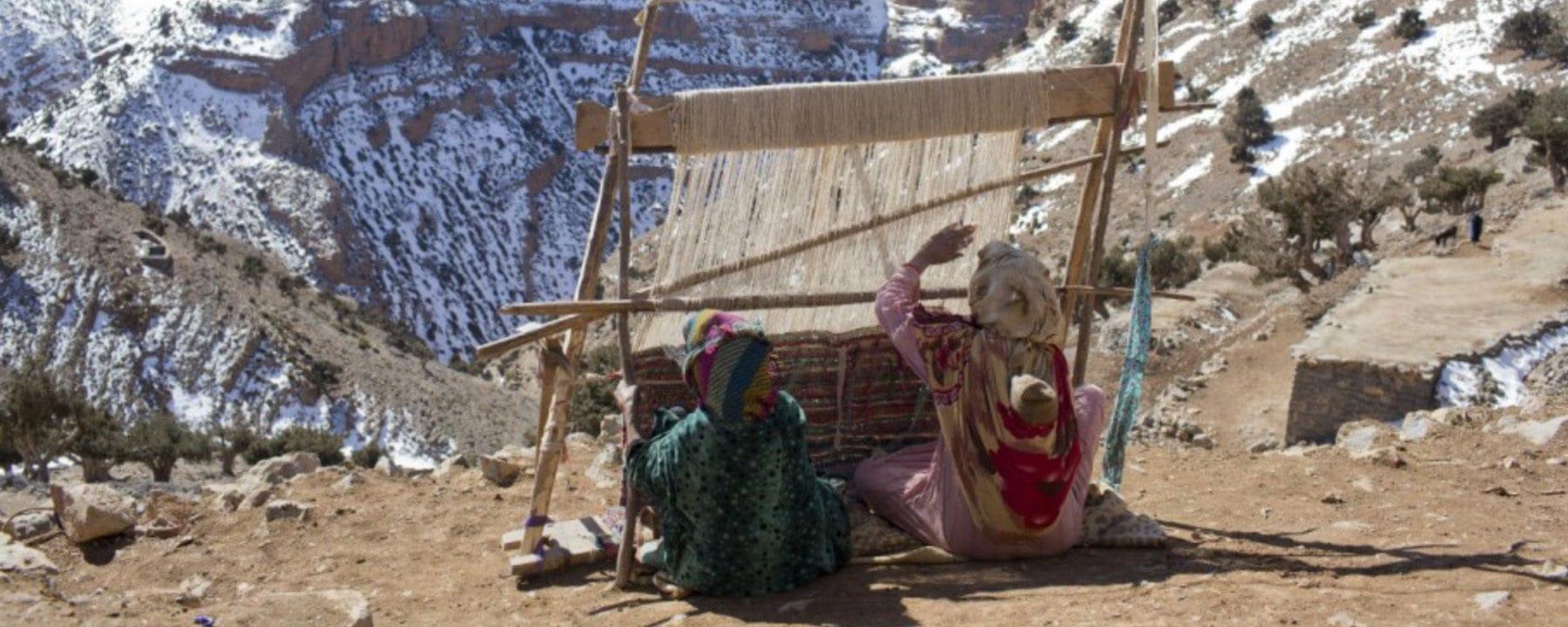 berber-women-berber-carpet_source-reuters