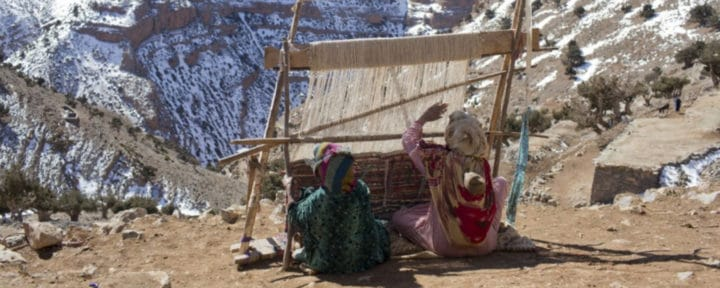 berber-women-berber-carpet_source-reuters