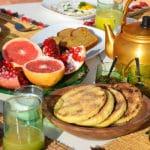 breakfast-riad-bab54_source-bab54