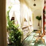 ChambresD'Amis Balcony_Source CDA