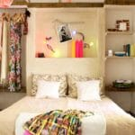 ChambresD'Amis Room Example_Source CDA