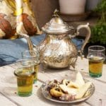 ChambresD'Amis Terrace Tea_Source CDA