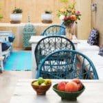 ChambresD'Amis Terrace_Source CDA