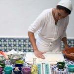 cooking-class-marrakech_source-origin-hotels