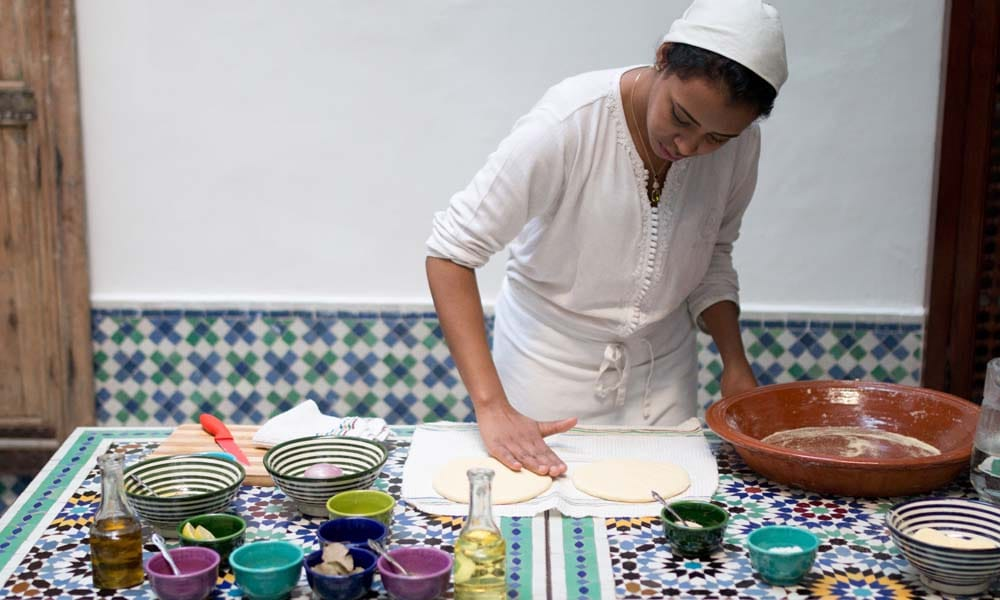 cooking-class-marrakech_source-origin-hotels