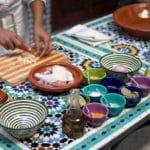 cooking-class-marrakesh_source-origin-hotels
