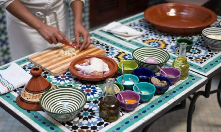 cooking-class-marrakesh_source-origin-hotels