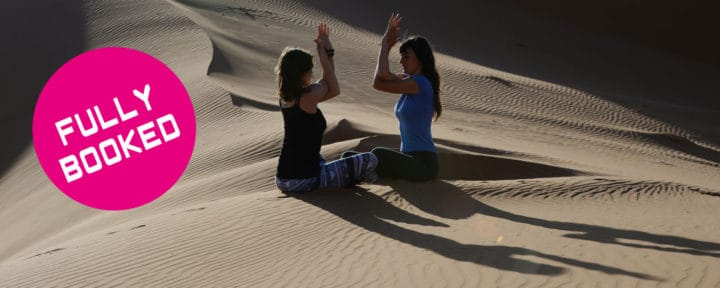 desert-yoga-retreat-sold-out_source-picture-alliance