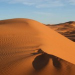 Erg Chebbi Sea of Sands_Source NOSADE