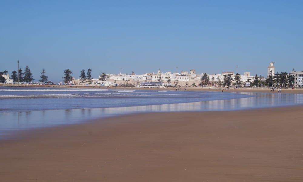 <b>Essaouira</b>