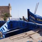 essaouira-boats_source-nosade