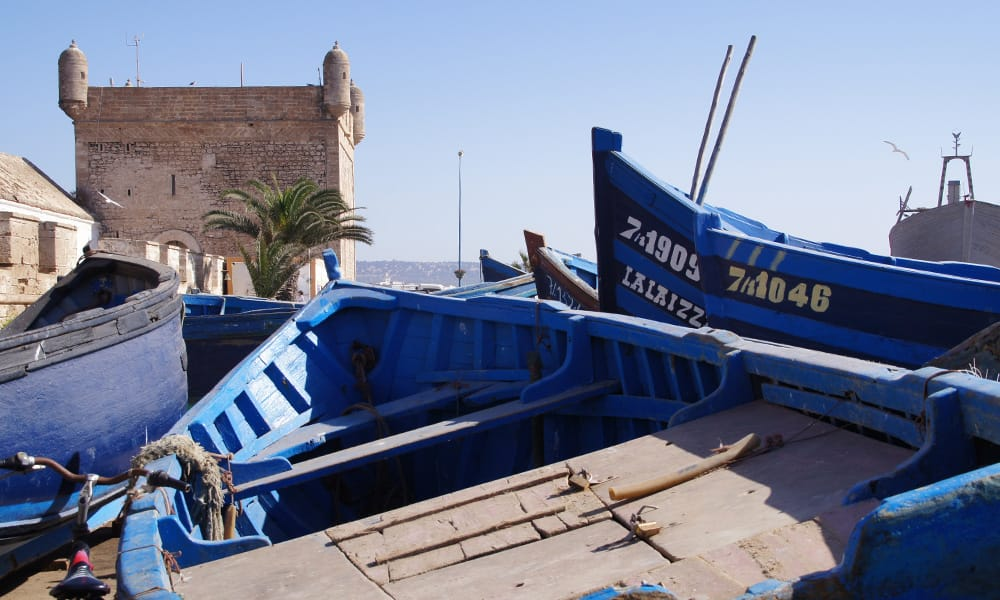 essaouira-boats_source-nosade