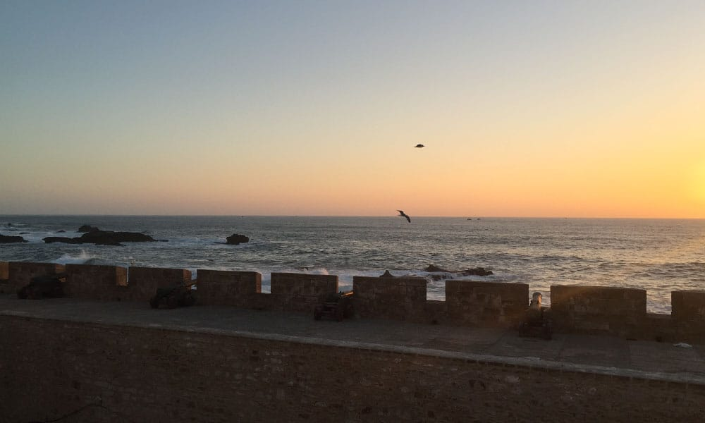 essaouira-city-walls-sunset_source-nosade