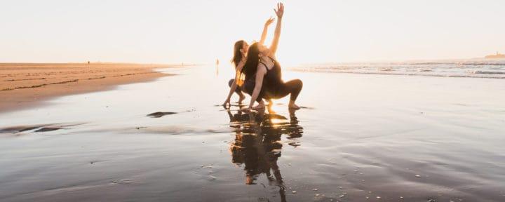 Essaouira Yoga Retreat_Source Luderwaldt Photography for NOSADE