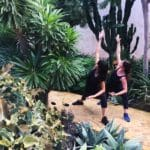 garden-yoga-marrakech_source-nosade