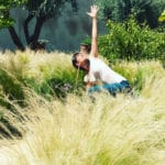 Garden yoga_Source NOSADE