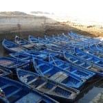 Hafen Essaouira_Source NOSADE