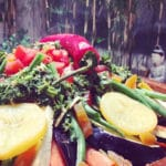 healthy-moroccan-veggie-tagine_source-nosade