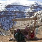 high-atlas-mountains-berber-women_source-reuters