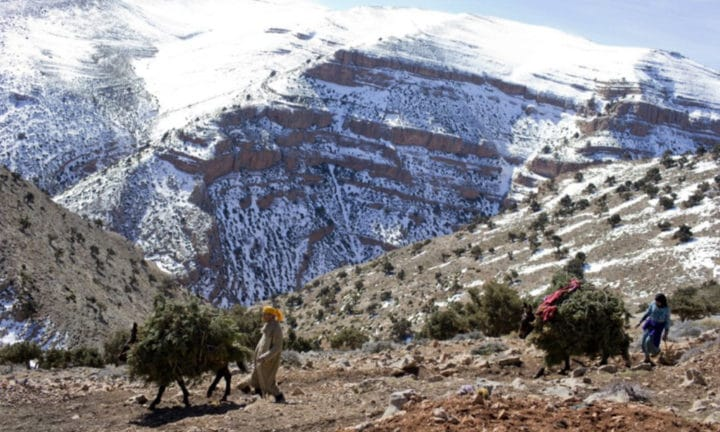 high-atlas-mountains-berbers_source-reuters