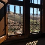hiking-yoga-morocco-tigmi-nomade-view_source-nosade