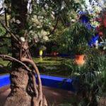Jardin Majorelle Marrakech01_Source NOSADE