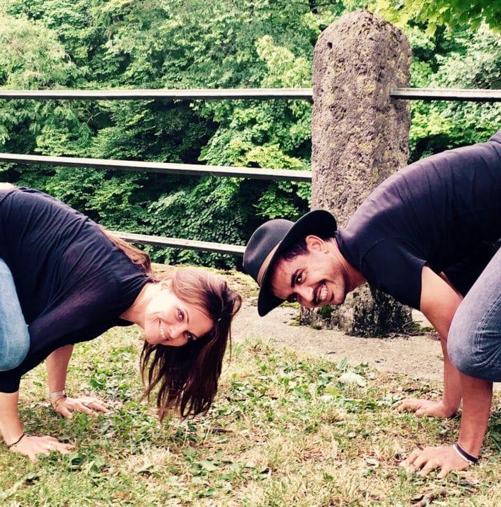 katrinyidir-yoga-munich_source-nosade