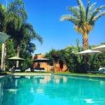 la-ferme-berbere-pool