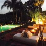 la-ferme-berbere-pool-at-night