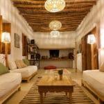 la-ferme-berbere-public-space