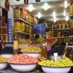 Marokkanische Zitronen_Source NOSADE