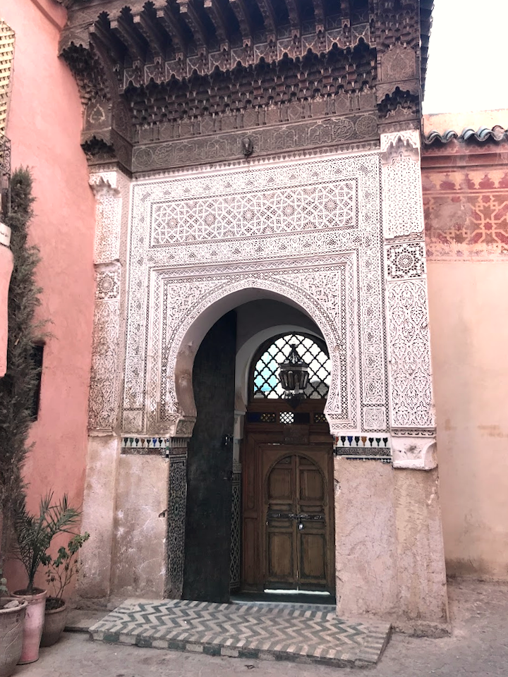Marrakech-Architecture_Source-NOSADE-1
