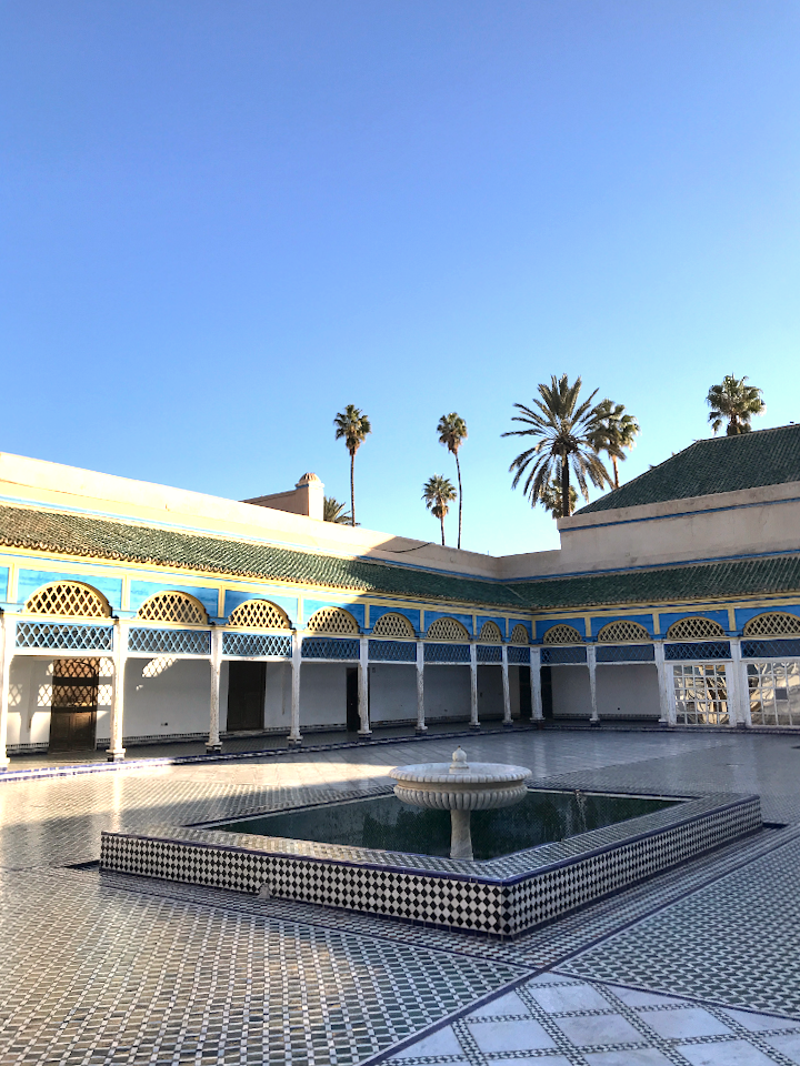 Marrakech-Bahia-Palace2_Source-NOSADE.png