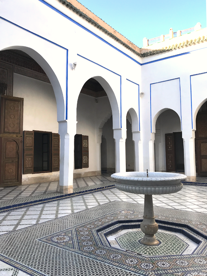 Marrakech-Bahia-Palace_Source-NOSADE.png