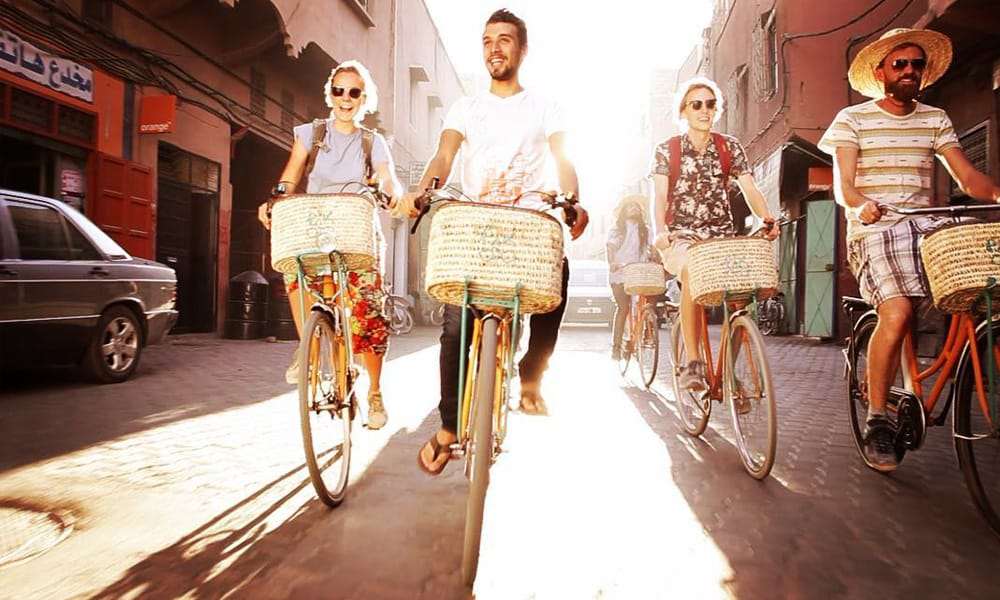 marrakech-citytour-with-nosade-on-pikala-bikes_source-pikala