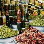 marrakech-culinary-delights_source-nosade