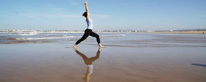 Marrakech Essaouira Yoga Trip_Source NOSADE